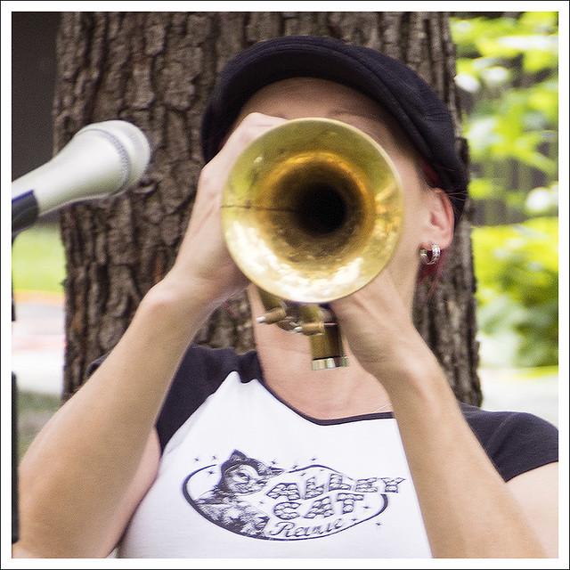 Citygarden Concert 2013-08-07 3a