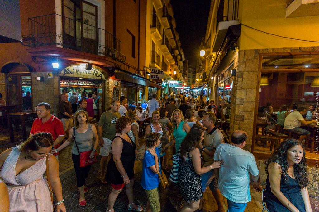 2013-Spain-Benidorm-Night-018