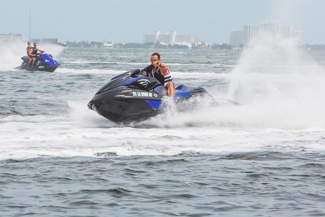 Yamaha Boats Dealers In Minetonka Mn