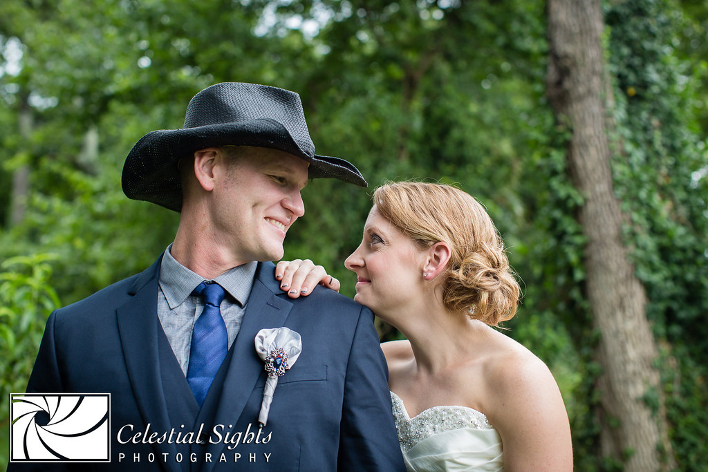 C&J_Wedding-10