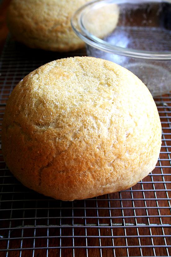 loaf_new2