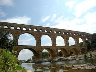 012 Pont du Gard