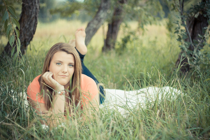 StaciKiworSeniorPhotos-56