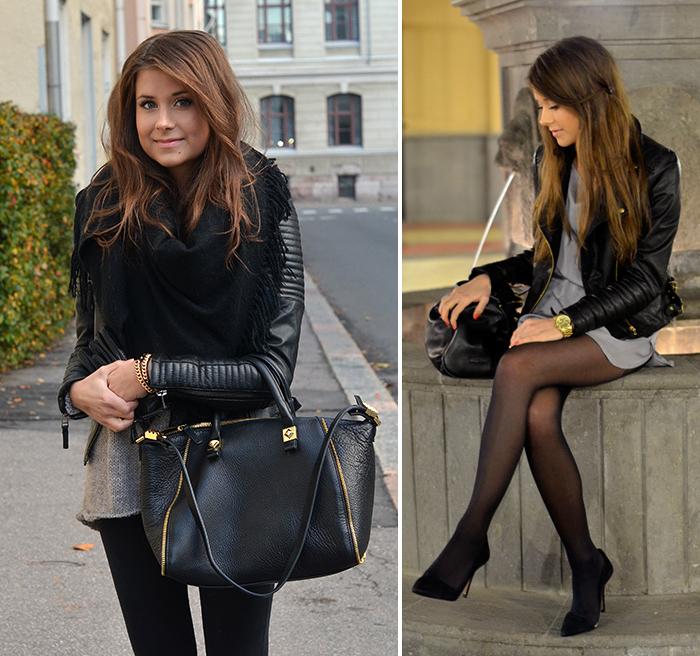 b-leatherjacket