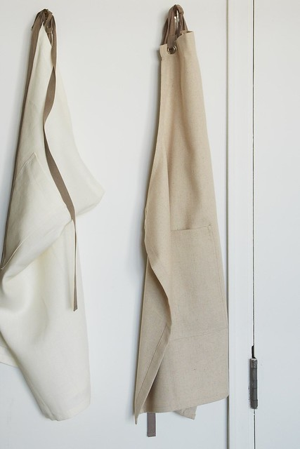 Aprons from Food52