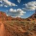 Epic Landscape by Jeff Clow