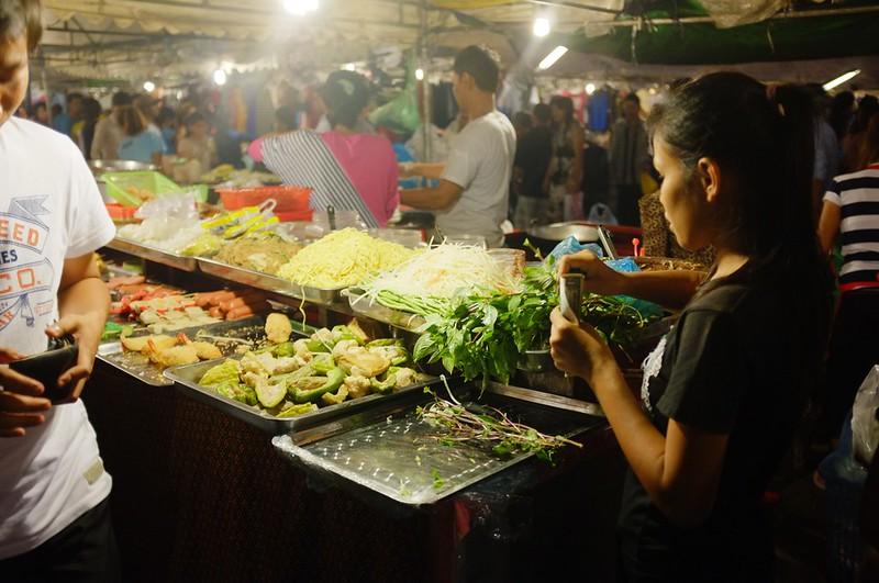 Phnom Penh 01 - 60
