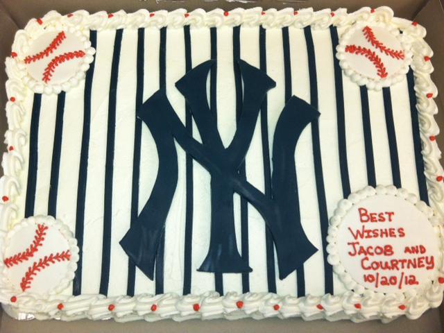 sc-nyy-cake