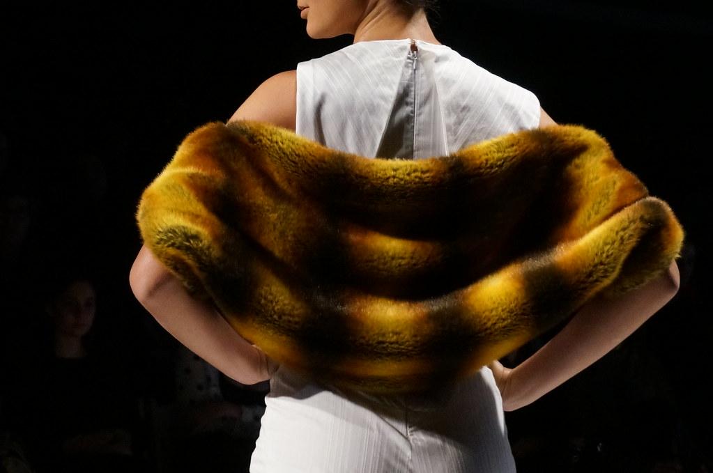 curtin fashion retrospective 3