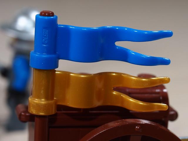 P9205603 LEGO 70400