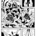 B.I. BUKE - EEL - PAGE 4 by MICHAEL OLIVO