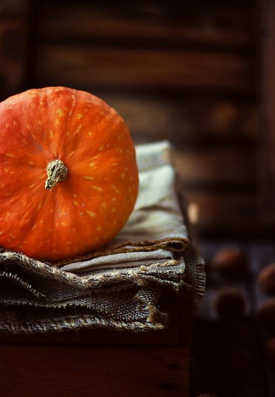 pumpkin.4