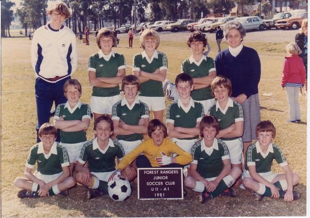 U11A 1981