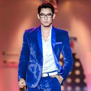 những người mẫu tóc nam đẹp kute bá đạo nhất Việt Nam Korigami 0915804875 (35)