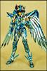[Imagens] Saint Seiya Cloth Myth - Seiya Kamui 10th Anniversary Edition 9986078756_72131ec09c_t