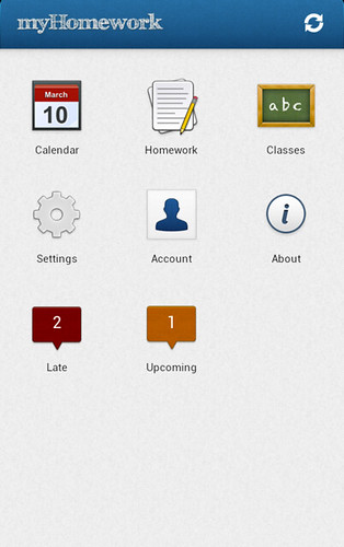 how to create a set on quizlet app