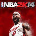 EP1001-NPEB01801_00-NBA2K14DIGITAL00_en_THUMBIMG