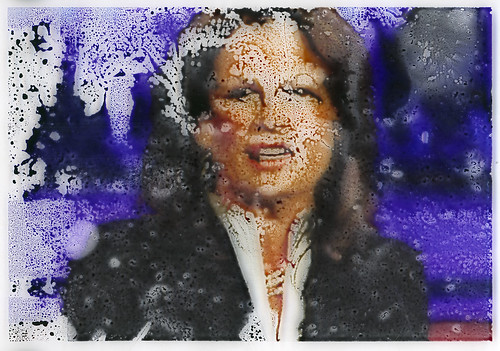 Shutdown - Michele Bachmann by wmphotonyc