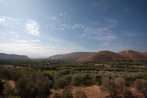 geotagged mar northafrica adventure morocco magiclantern 2013 tizintichka marrakechtensiftalhaouz talbamine geo:lat=3155038643 geo:lon=758125877