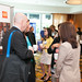 Networking Opportunities abound at Geoscape Summit 2013