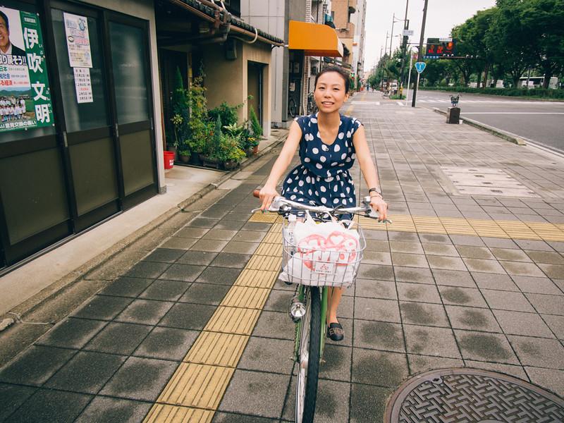 無標題 京都單車旅遊攻略 - 日篇 京都單車旅遊攻略 – 日篇 10112520746 739850e914 c