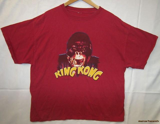 kong_tshirt
