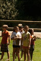 Jr#2 Summer Camp 2013-80