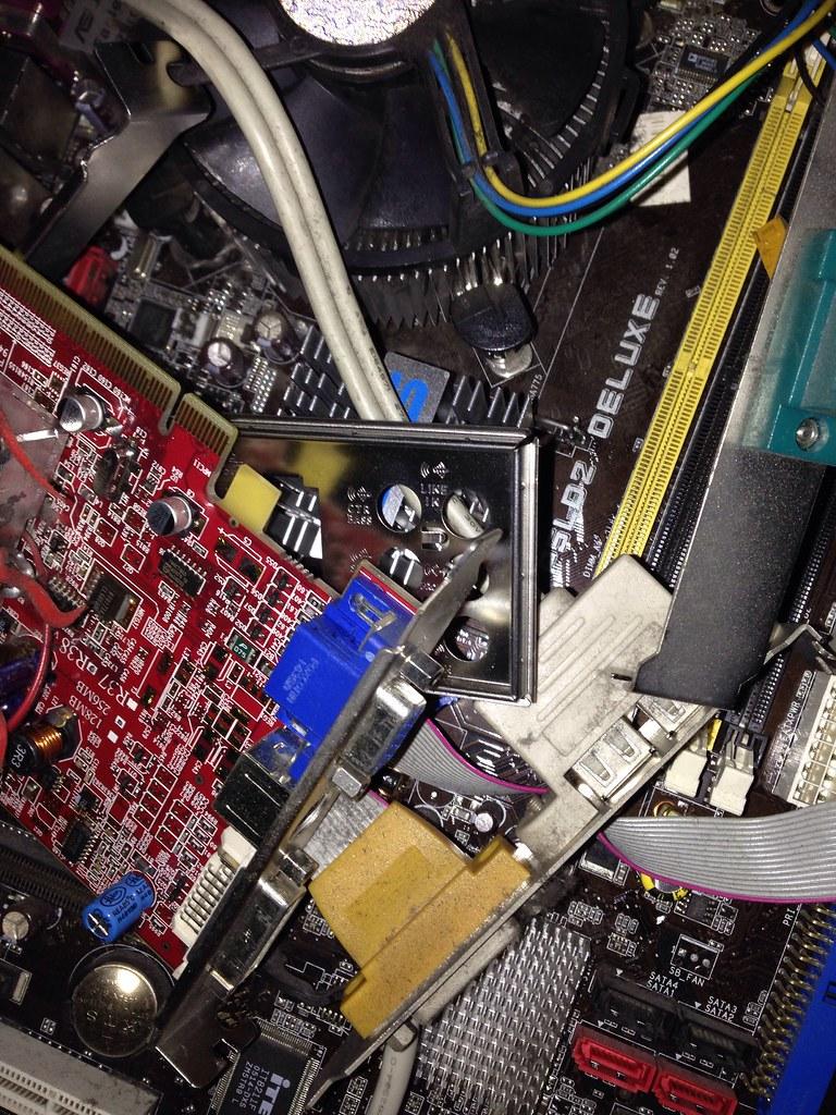 Componentes PC [15/365]