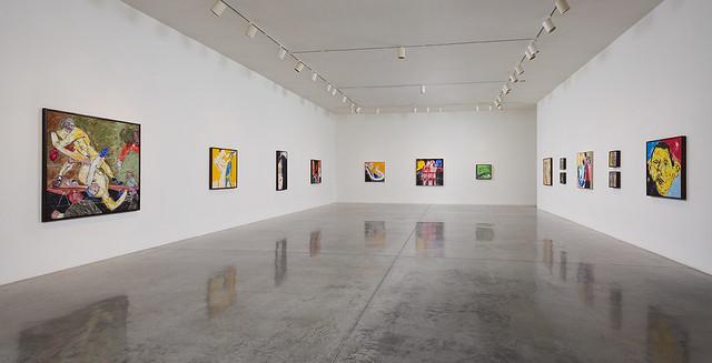 Kitaj-Installation-2013-A_72