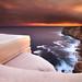 Bundeena, Royal National Park by SoniaMphotography