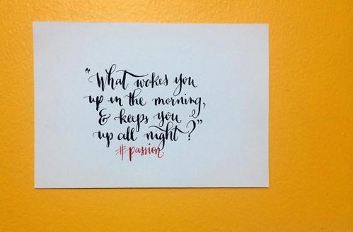 calligraphy, mom247