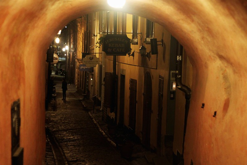 Stockholm_tag 1_20