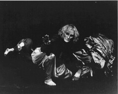 Dance of Maida Withers and Je Young Kim (Concert) - 1994 Slideshow