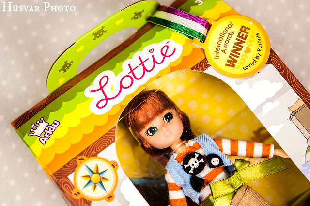 pirate queen lottie doll review in_the_know_mom