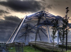 2009 07 27 IJburg