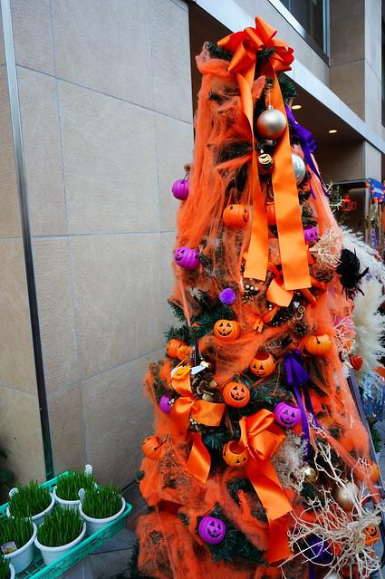 Kawasaki Halloween Parade 2013 142