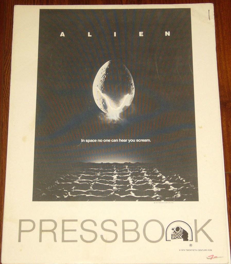 alien_pb1