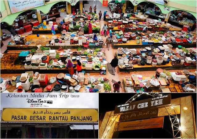 Kelantan Media Fam Trip 08