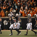 131123_football_baylor_gl_024