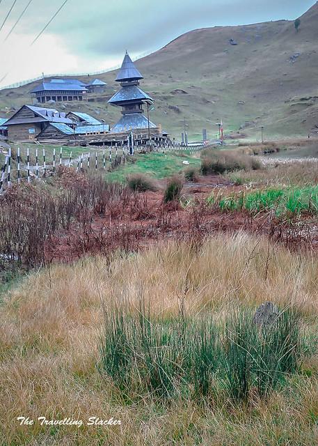 Parashar Lake (8)