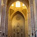 Parroquia San José Obrero [0146] por josefrancisco.salgado