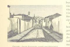 """British Library digitised image from page 223 of """"O Minho pittoresco. Edição de luxo, illustrada com ... desenhos de João de Almeida, etc"""""""
