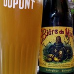 ベルギービール大好き!ミエルバイオロジーク(ビエラミエール) Biere biologique