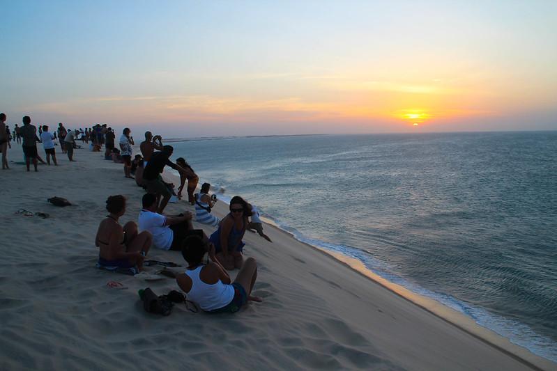 jericoacoara_dune_sunset