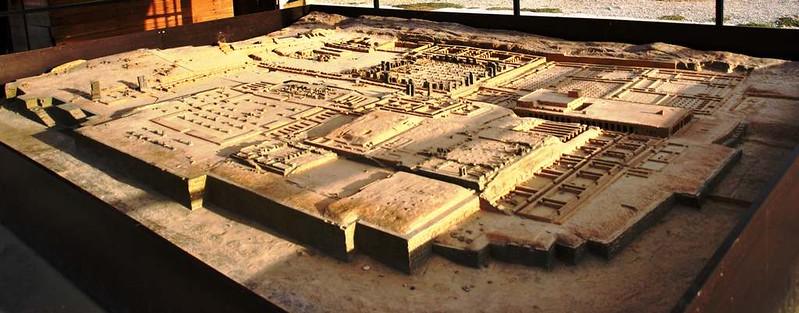 64 Persepolis (65)