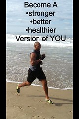 Looking to become a new you in the new year? I can help you become a better version of yourself. Details: livefit24seven@ymail.com
