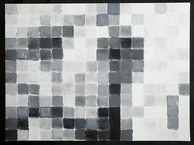 Br.Ba.Mosaic-4