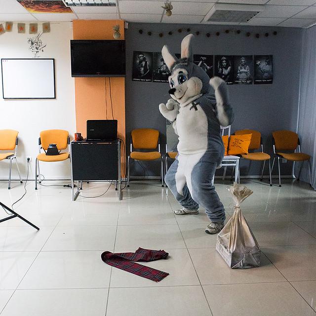 krolik_dance