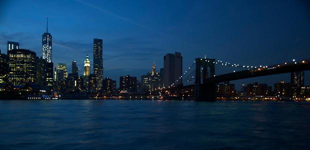 Nova York 1