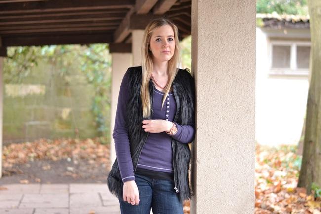 Outfit lila Karos (1)